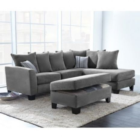 sears living room sectionals cheap chairs sectional sofas couch sofa gallery pinterest your selection of a designer tells about character and style