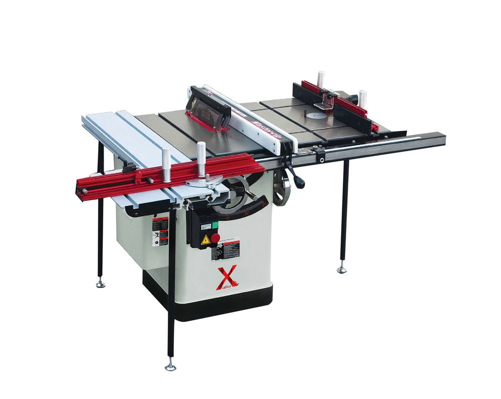 Best Cabinet Makers Table Saw Uk  Cabinets Matttroy