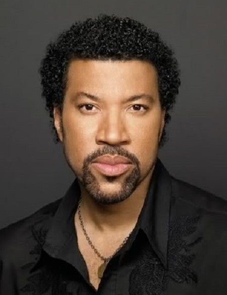 2014 Black Men Haircuts 80s Hairstyles For Men 80's Hairstyles