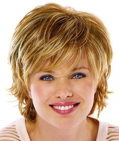 13 Amazing Shaggy Haircuts Face Hair Searches And Double Chin