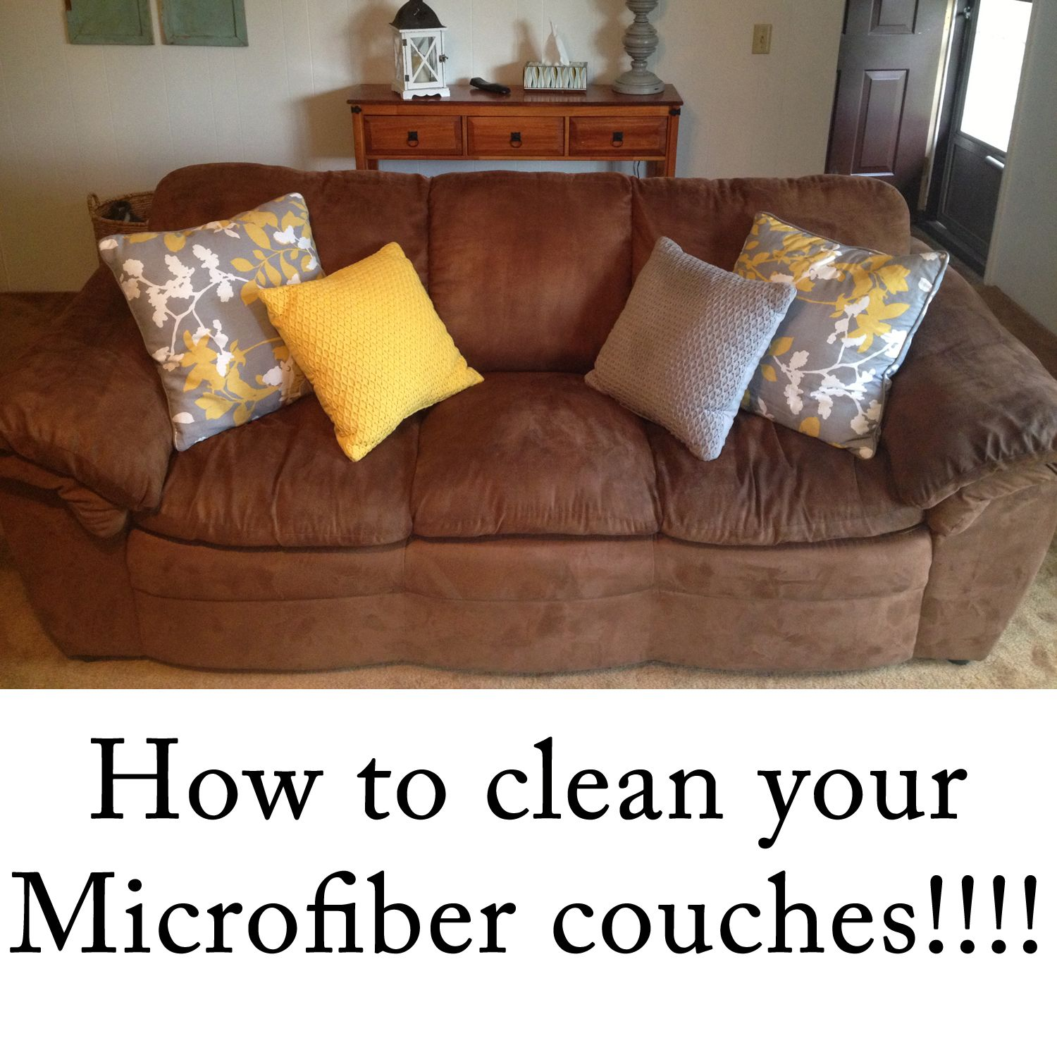 how to clean stains off your sofa best modern sofas microfiber couch cleaner this worked soooo well we got