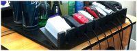 Clipper Caddy | salon ideas | Pinterest | Barbers, Search ...