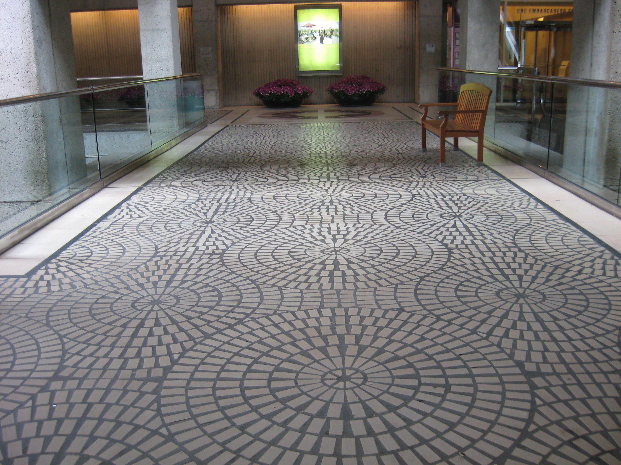 Tiled Floor Neat Foam Floor Tiles For Ceramic Floor Tile