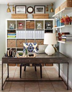 How to make your home look more expensive on  dime also office spaces rh za pinterest