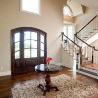 Kilim Beige Sherwin Williams Home Design Ideas, Pictures ...