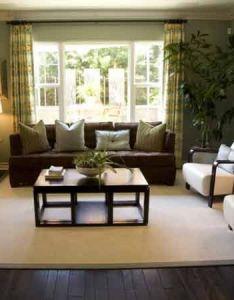 Small living room ideas also pinterest rh