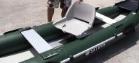 Saturn Boat Chair Mod | Inflatable Fishing Boats ...