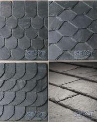 Slate Roof Tiles | Slate-Roof-Tiles.jpg | For the Home ...