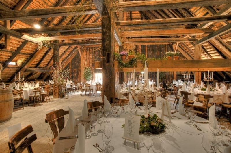 Henslerhof Hinterzarten  Wedding Locations  Pinterest