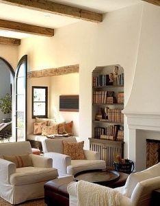 mediterranean decor for your home also rh pinterest