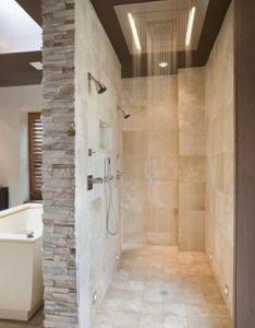 Relexaflex metal longlife shower hose wall hall bathroom pinterest metals and showers also rh