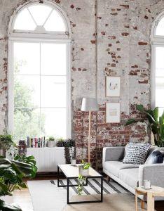 El encanto de este apartamento australiano reside en su aire urbanita  capacidad luxury interior designinterior also rh pinterest