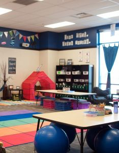 Classroom organisation also flexible seating and student centered redesign best rh uk pinterest