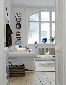 Best apartment design interior decor brave home also likes tumblr style pinterest bright lights interiors rh za