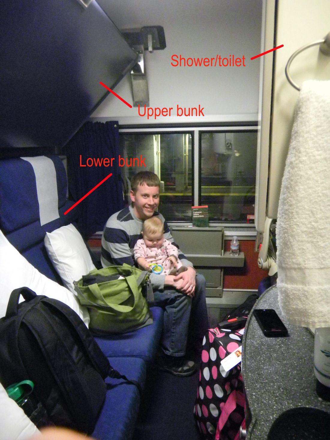 Prices for amtrak sleeper rooms amtrak seat size amtrak