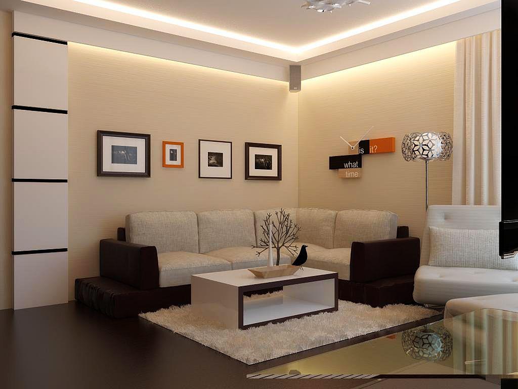 gambar ruang tamu minimalis  Sofa Minimalis Modern Untuk Ruang Tamu Kecil sofa  dudi kusnadi