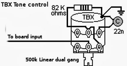 Fender Greasebucket Wiring Diagram Fender Princeton Tube