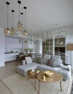 House also enclave in the clouds by hola design home interiors pinterest rh