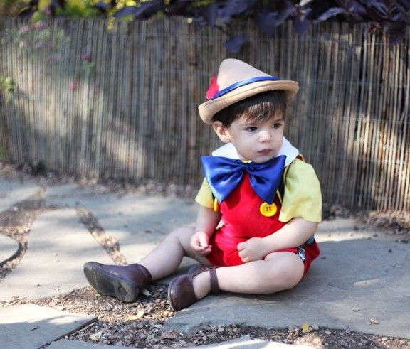 Best 25 Boy costumes ideas on Pinterest Funny boy