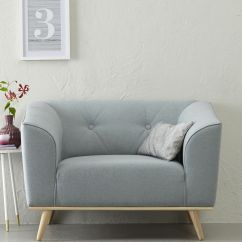 How To Decorate A Small Living Room With Sofa And Loveseat Beds For Narrow Boats Woonstijlen Basicromance Style Your Home