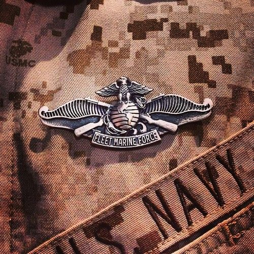 325 82nd Airborne Shirt 1