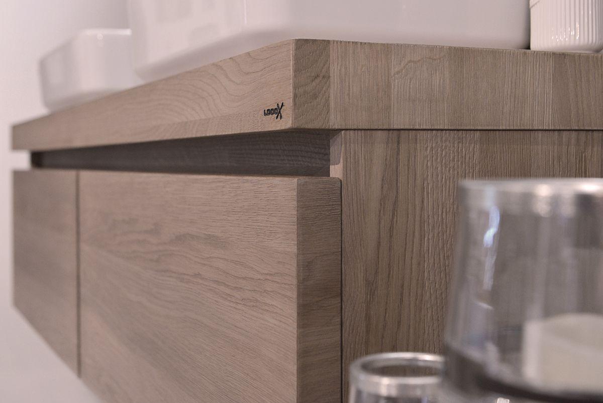 interesting maak je compleet met de houten meubels van