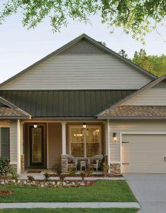 Architectural design house plans also plan zr award winning energy saving pantry rh pinterest
