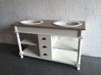 Waschtischplatte Mit Schublade   olstuga.com