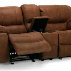 Flexsteel Sofas And Chairs What Colour Goes With Tan Sofa Furniture Latitudes Grandview Collection