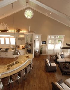 Enchanting lake huron one of the finest examples waterfront development on bruce peninsula also rh pinterest