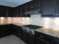 White-Glass-Tile-Backsplash-with-Dark-Cabinets.jpg (1024 ...