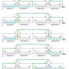 4 Way Switch Wiring Diagram Telecaster Yamaha G2 5 Schematic Schema 0f Igesetze De U2022 Circuit
