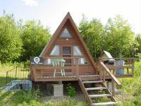 A-Frame-cabin-home-building-plans-house-blueprints-log ...