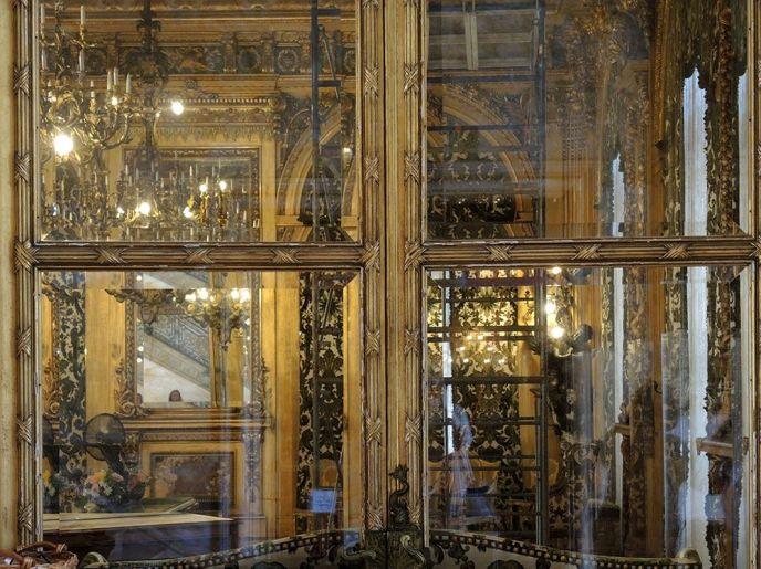 Marble House Story by Irina K (kirina123)   Photobucket: