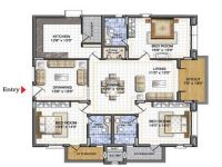 sweet home 3d plans - Google Search | House Designs ...