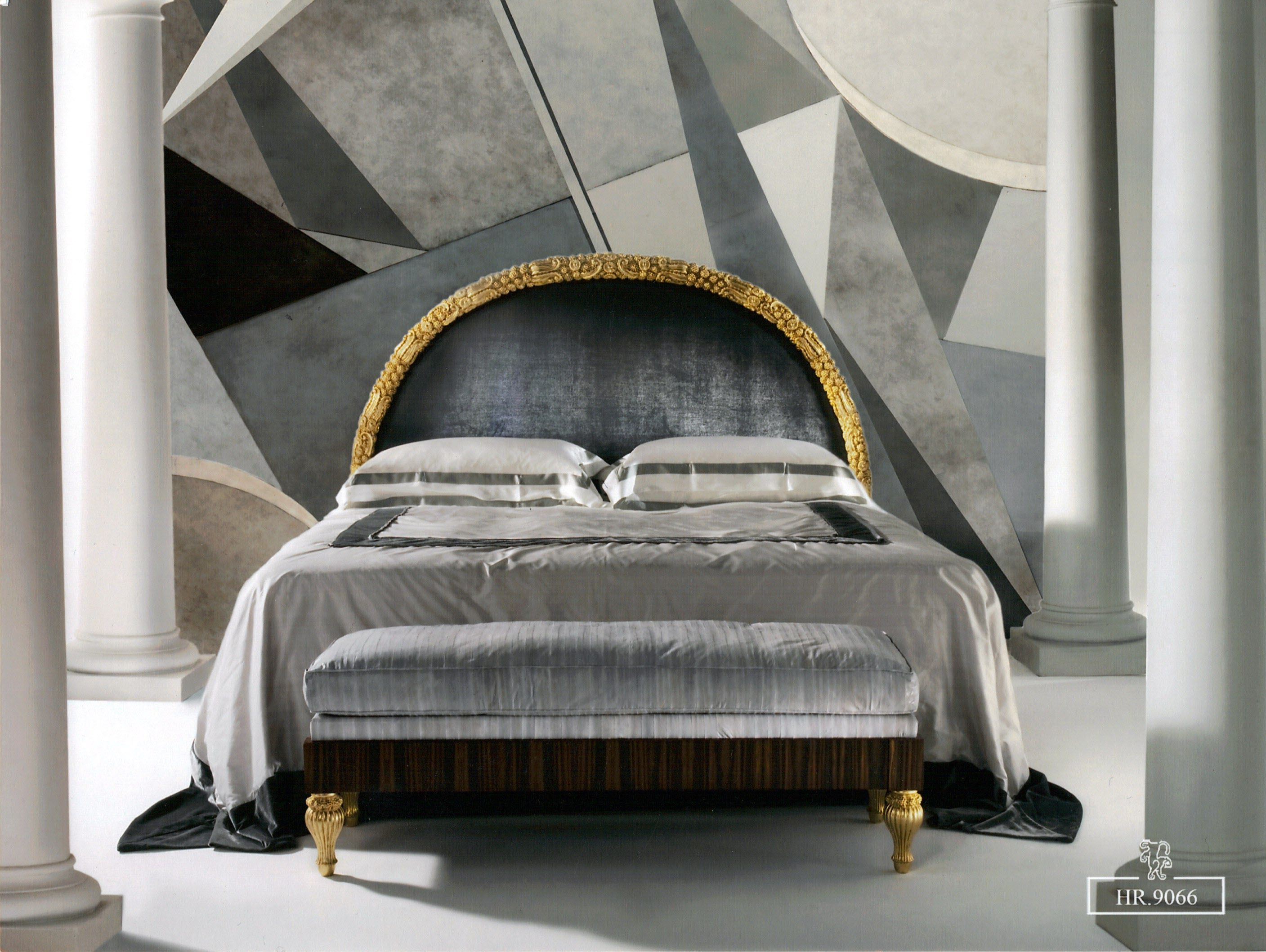 most expensive leather sofas in the world herringbone sofa bed for home pinterest