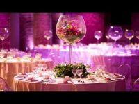 Cheap Wedding Centerpieces Ideas On A Budget l Wedding ...