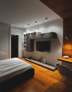 Homes bedroom minotti also modern simple sophisticated   future home pinterest the rh