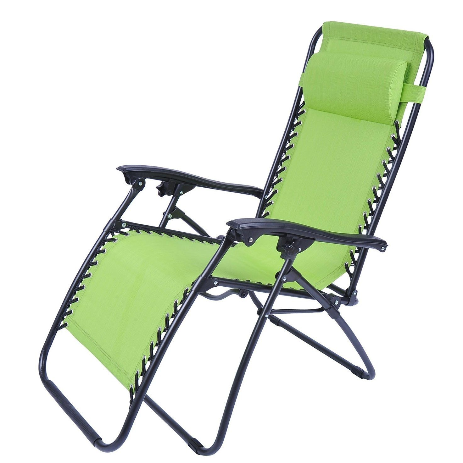 lounge chair outdoor folding folding