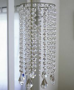 Looks Easy To Make Crystal Chandeliers Charley Pride Mp3 S