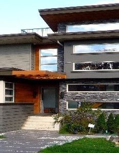 Good home exterior colors also designs pinterest rh