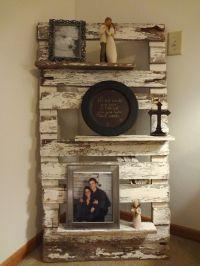 Old Barn Door! | Dream Home | Pinterest | Barn doors, Barn ...