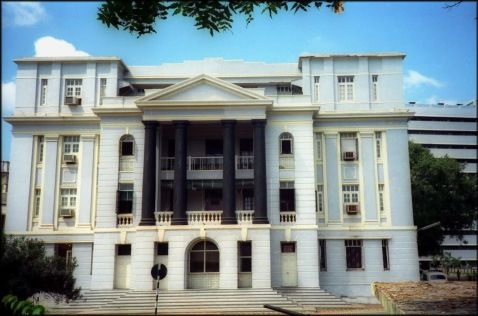 Image result for fort st george