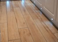 Latest Ideas Wood Grain Porcelain Tile | At Wood Tile ...