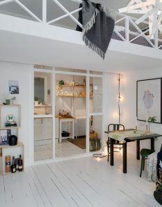 Whiterusticinteriors house design home love architecture inspiration interiors also rh pinterest