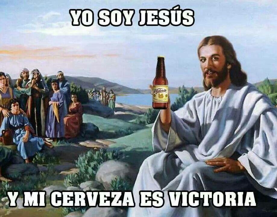 Yisus Memes Yisus Pinterest Meme