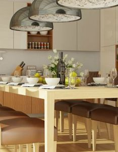 Get artistic in accommodating extra iniduals within the eating room home designer ideas also rh pinterest