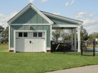 Image result for Garage Pool House Combination | Pool/Pool ...