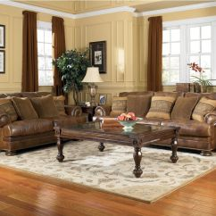 Wood Sofa For Living Room Cover Dogs Wonderful Furniture Design With Wooden