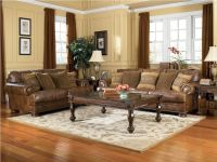 Wonderful Living Room Wood Furniture Design with Wooden ...